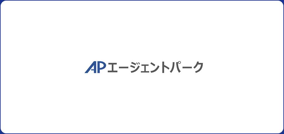 bnr_half_ap